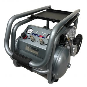 everwin-compressor-ac2520